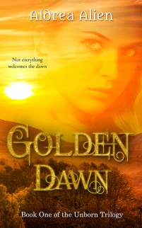 70290-golden2bdawn2bsmall