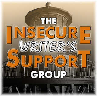 insecure2bwriters2bsupport2bgroup2bbadge