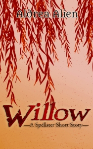 willow-smaller