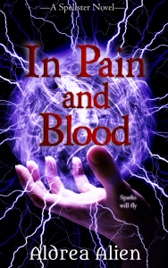 inpainandblood_red