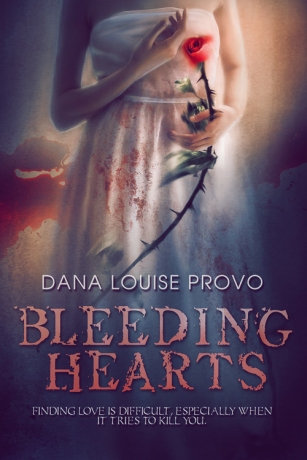 BleedingHearts500x750
