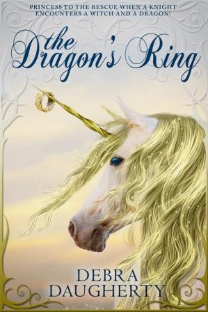 DragonsRing2