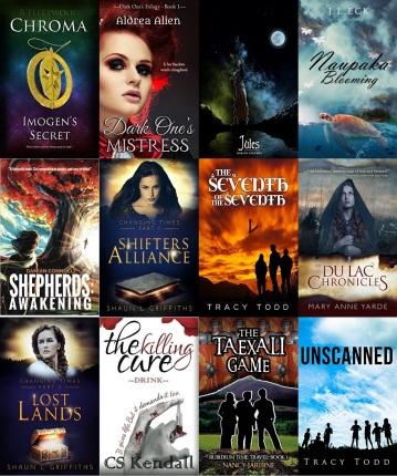 january-fantasy-books