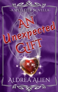 An Unexpected Gift2