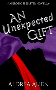 An Unexpected Gift6