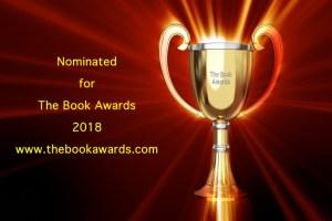 Nomination-Trophy
