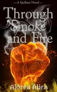 Through Smoke and Fire2