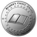 Silver-Medal-2